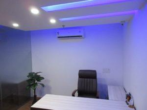 Dr. Prashant Yadav Dezire Clinic-min