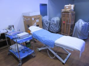 Hair & Liposuction clinic delhi-min