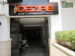 Hair Restoration center in Delhi-min