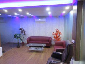 Lipo, Laser Clinic in Delhi-min