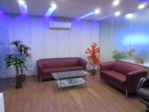Liposuction, Gynecomastia Clinic Delhi-min