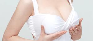 Breast Surgery Cost At Dezire Clinic Delhi